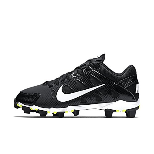 Amazon.com: Nike Women\u0027s HyperDiamond Keystone Low Molded Softball Cleat:  Shoes