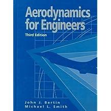 Aerodynamics for Engineers