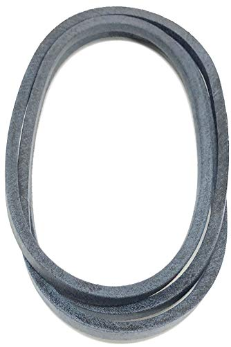 (Husqvarna 174883 Lawn Tractor Blade Drive Belt, 5/8 x 90-3/32-in Genuine Original Equipment Manufacturer (OEM) Part)