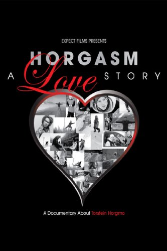 Love Snowboarding - Horgasm: A Love Story