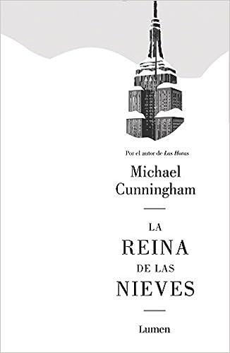 La reina de las nieves (Spanish) Paperback – January 1, 2016