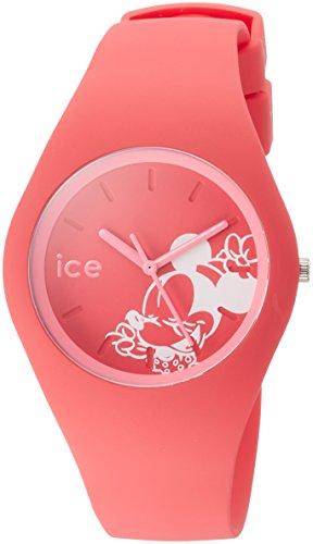 [아이스 워치]Ice-Watch 손목시계 ice watch 국내 한정 014773 【정규 수입품】