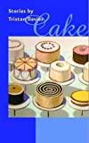 Cake, Tristan Davies, 0801874149