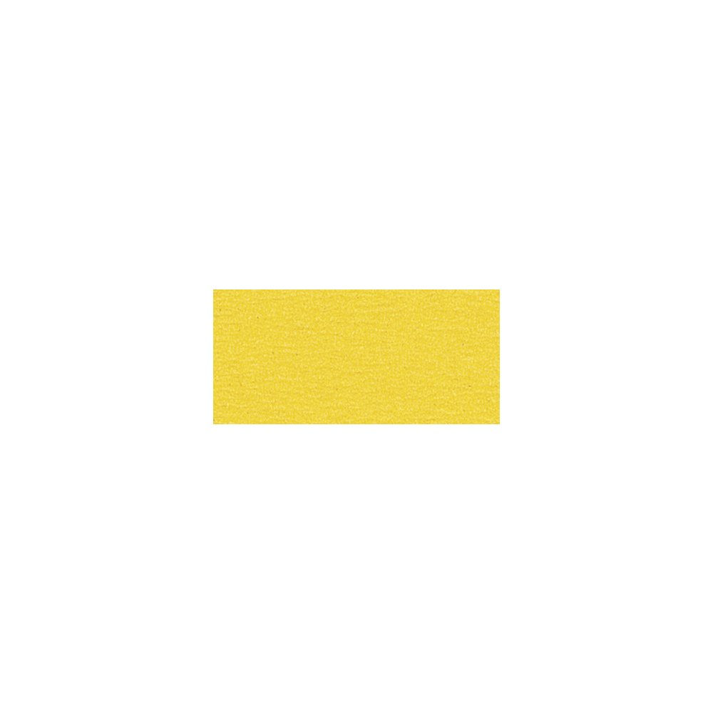 250x50cm Rolle Rayher 81008162 Bastel-Krepp goldgelb 30g//m/Â/²