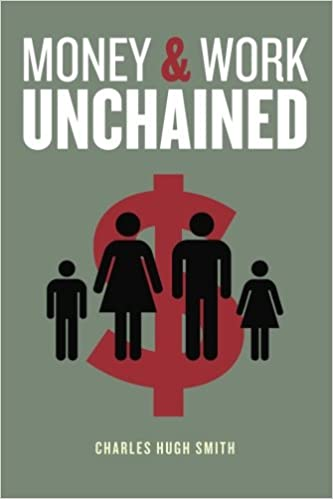 unchained action economy