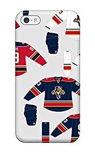 David Shepelsky's Shop New Style florida panthers (4) NHL Sports & Colleges fashionable iPhone 5/5s cases
