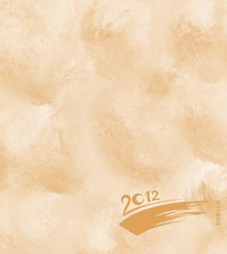 Foto, Malen, Basteln Lifestyle Terra 2012: Kalender zum Selbstgestalten