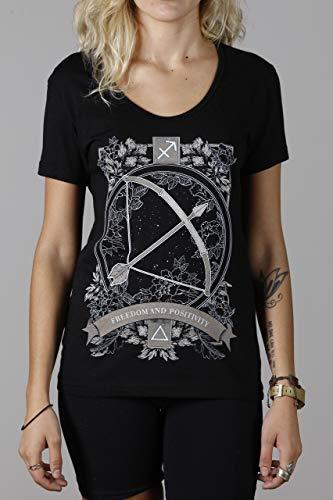 Camiseta Sagittarius