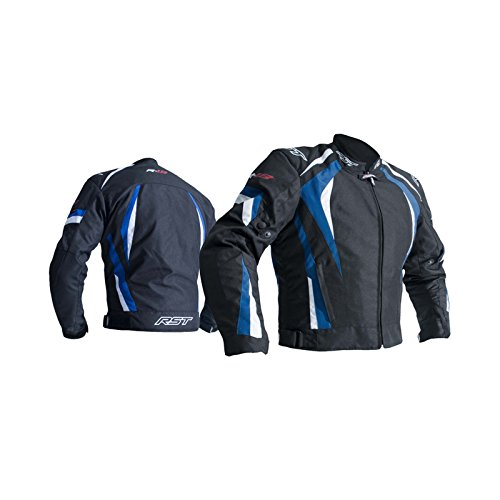 Rst Motorcycle Gear - 4