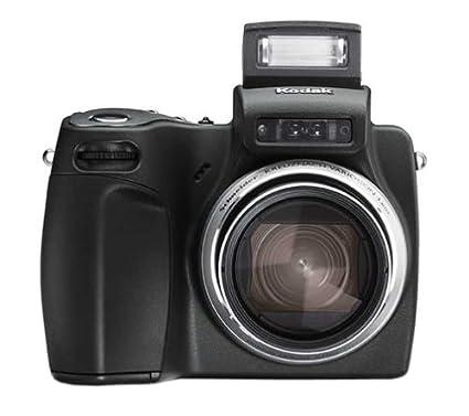 amazon com kodak easyshare dx6490 4mp digital camera w 10x rh amazon com USB Cable Kodak EasyShare DX6490 Kodak EasyShare DX6490 Charger