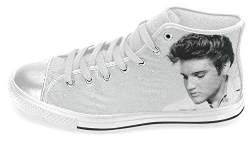 Elvis Shoes - 2