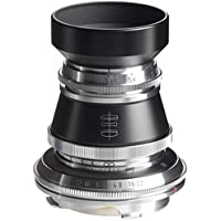 HELIAR 50mm F3.5 Vintage Line VM(for Leica M)