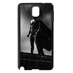 The Dark Knight Batman Samsung Galaxy Note 3 Cell Phone Case Black Protect your phone BVS_802738