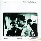1961 (w/Paul Bley & Steve Swallow) [2 CD]