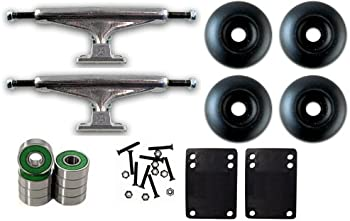 Independent 149mm Skateboard Trucks
