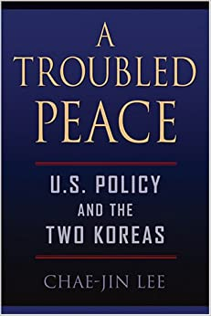 Descargar Torrent Ipad A Troubled Peace: U.s. Policy And The Two Koreas Archivo PDF