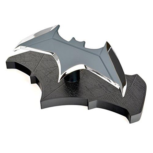 QMx Batman Batarang 1:1 Scale Prop Replica