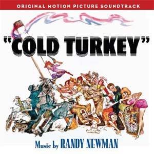 Cold Turkey: Original Motion Picture Soundtrack