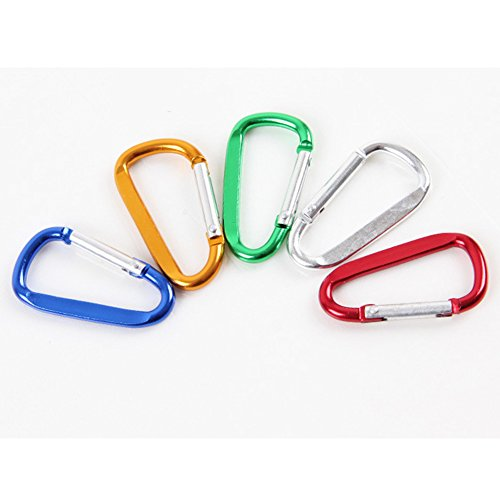 6pcs-Pack-Fishing-Lanyards-Boating-Multicolor-Fishing-Ropes-Secure-Pliers-Lip-Grips-Tackle-Fish-ToolsColor-Ramdon