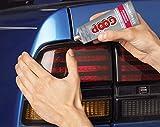 Amazing GOOP 160012 Automotive Adhesive - 3.7