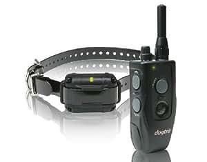 DOGTRA Train-DG-300M Half Mile Remote Trainer