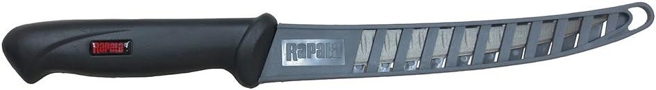 Rapala EZ Glide Fillet 7 Inch