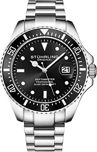 Buy Stuhrling Original Products Online In Kuwait Farwaniya