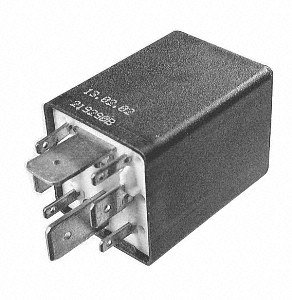 Standard Motor Products RY413 Relay