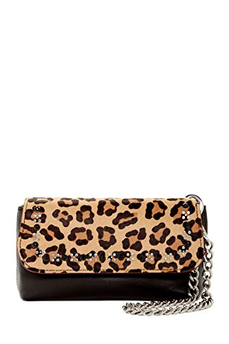 marc-by-marc-jacobs-palladium-leopard-genuine-calf-hair-shoulder-bag
