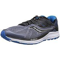 Saucony Ride 10 Road-Running Men's Shoes