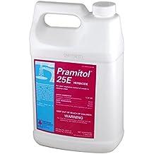 Control Solutions Pramitol 25E Herbicide Vegetation Killer - 1 Each