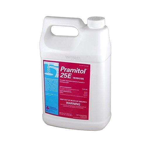 Mana Pramitol 25E Herbicide 1qt
