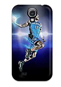 Miri Rogoff's Shop Tpu Case For Galaxy S4 With Design