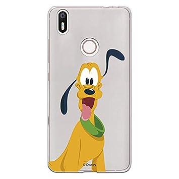 La Casa de Las Carcasas Carcasa Oficial Disney Pluto BQ ...
