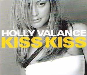 KISS KISS CD EUROPEAN LONDON 2002