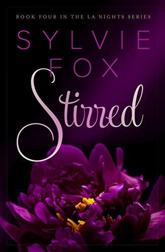 Download PDF Stirred - An Illustrated Romance