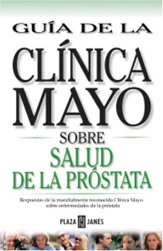 libro salud de la próstata mediterráneo es