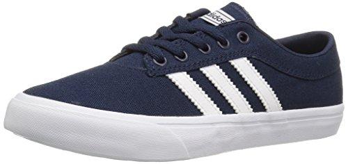 messieurs et mesdames adidas sellwood jusqu'à la cheville de marché toiles à chaussure nouveau marché de faible prix tide chaussures liste 6d6f8c