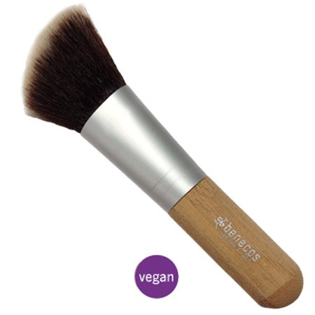 Rouge Brush - Benecos Rouge Brush