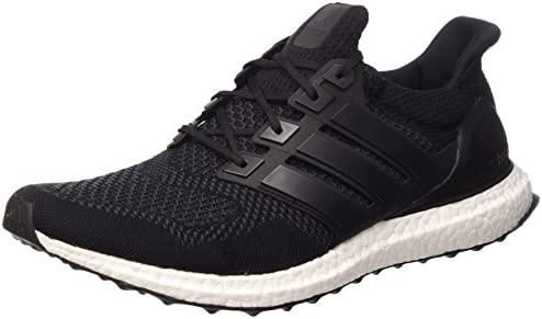 separation shoes 51171 e4053 Ultra Boost M - S77417 - Size 8: Amazon.com