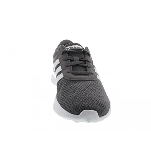 Four Grey adidas Grey Grey Four Men's Trainers w6pPB