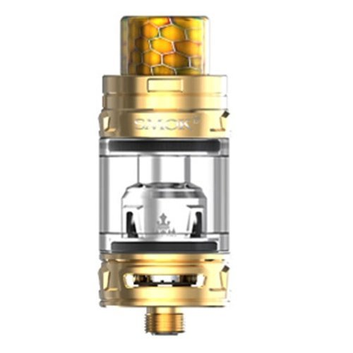Buy Smok products online in Saudi Arabia - Riyadh, Khobar