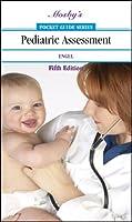 Mosby's Pocket Guide to Pediatric Assessment (Nursing Pocket Guides)