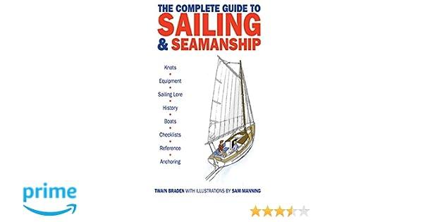 London 2012 olympics: sailing guide | sun, sea, and sails.