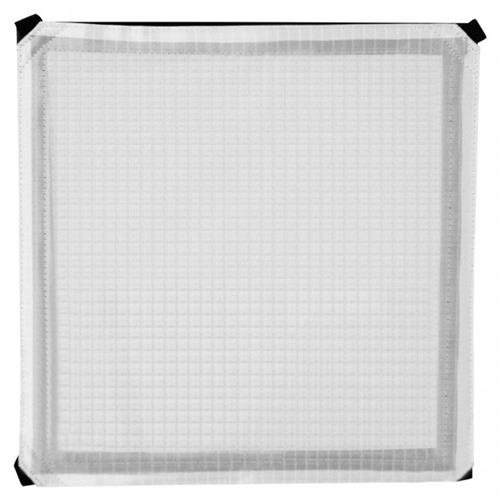 0.25 Stop Fabric - 6