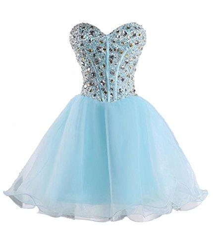 alesha dress - 3