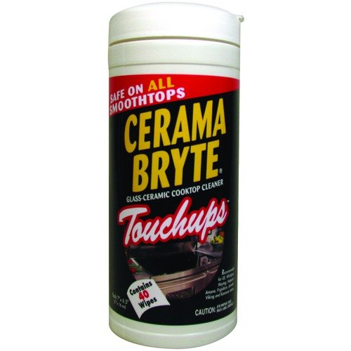 cerama-bryte-touchup-wipes-for-smooth-top-ranges-40-ct