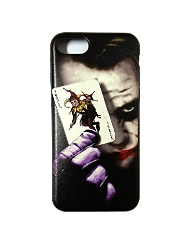 iphone-7-casekubrick-smartphone-bumper-case-cell-phone-cover-urethane-uv-coating-marvel-dc-movie-pri