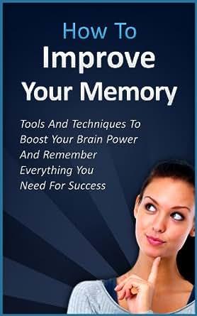 Brain balance supplement reviews photo 2