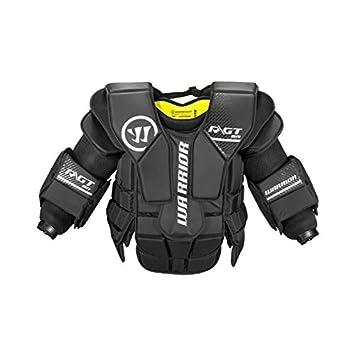 974bd4e3046 Warrior Ritual GT Senior Goalie Chest   Arm Protector